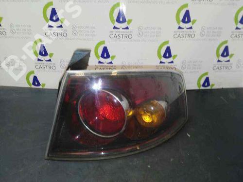 Feu arrière droite SEAT IBIZA III (6L1) 1.9 TDI 6L6945112 | 6L6945112 | 30219264
