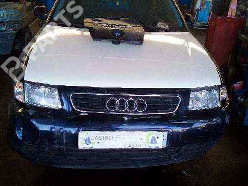 Benzinpumpe AUDI A3 (8L1) 1.9 TDI 1J0919183D | 1J0919183D | 220806005001 | 34455873