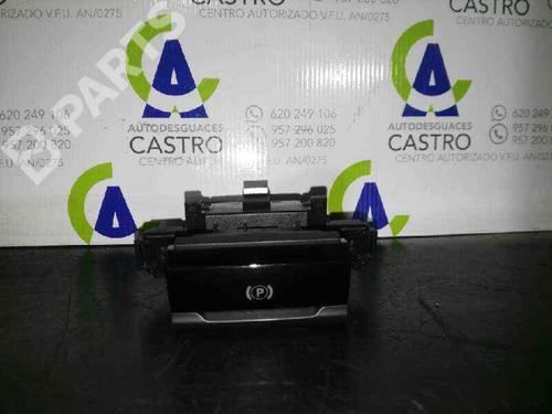 98014489ZD | 98014489ZD | Elektrisk parkeringsbrems C4 Grand Picasso II (DA_, DE_) 1.6 BlueHDi 100 (99 hp) [2015-2020] BHY (DV6FD) 5248139