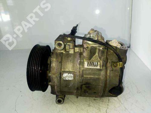 4472208393   4472208393   Compressor A/A A4 (8E2, B6) 2.0 (130 hp) [2000-2004]  8187965