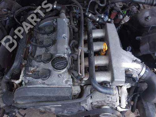 AVJ | Motor A4 (8E2, B6) 1.8 T (150 hp) [2000-2002] AVJ 6127820