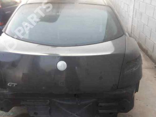 0050501658   Coffre GT (937_) 1.9 JTD (937CXN1B) (150 hp) [2003-2010] 937 A5.000 3560854