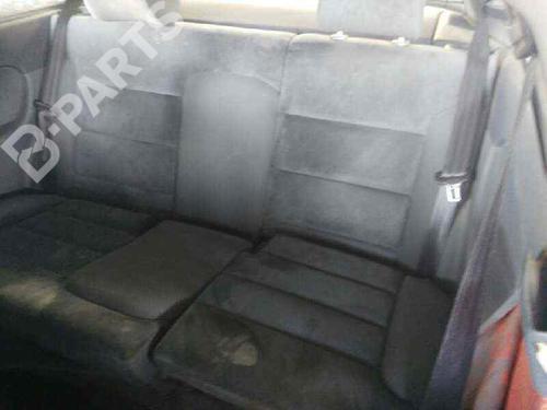 Stol bak A3 (8L1) 1.9 TDI (110 hp) [1997-2001] AHF 3628403
