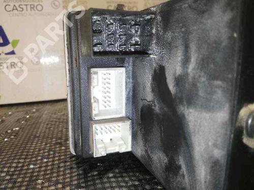 Dør styreenhed AUDI A3 (8L1) 1.9 TDI 8L0862257K | 8L0862257K | 34458822