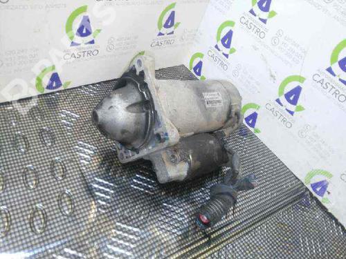 M001T30071   M001T30071   55353857   Motor de arranque ASTRA H GTC (A04) 1.9 CDTi 16V (L08) (120 hp) [2005-2010] Z 19 DTJ 3626945