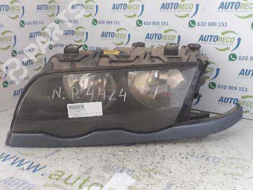 6902745   Optica esquerda 3 (E36) 318 i (115 hp) [1993-1998]  3581755