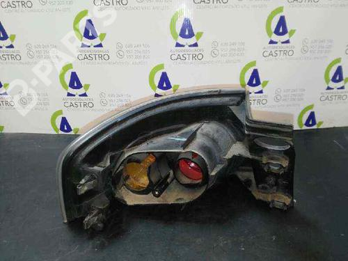 Feu arrière droite SEAT IBIZA III (6L1) 1.9 TDI 6L6945112 | 6L6945112 | 30219267