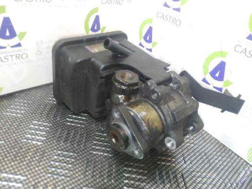 91208   91208   Servopumpe 5 (E39) 520 d (136 hp) [2000-2003]  5256853