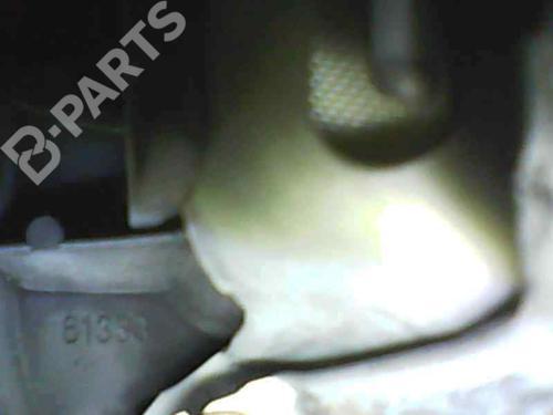 61333 | Airbag conducteur A2 (8Z0) 1.4 (75 hp) [2000-2005]  3648742