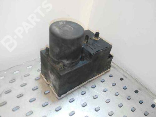 Dør styreenhed AUDI A3 (8L1) 1.9 TDI 8L0862257K | 8L0862257K | 34458820