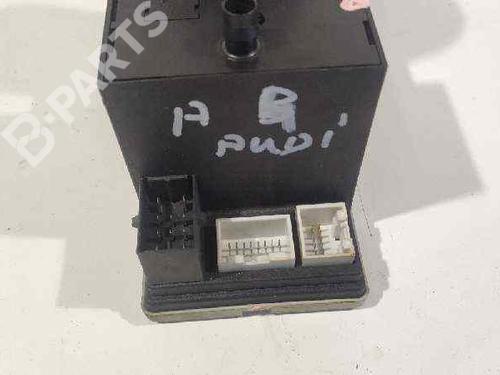 Dør styreenhet AUDI A4 Avant (8D5, B5) 1.9 TDI 8L0862257E | 37013262
