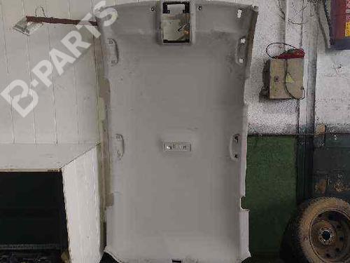 Interiør taket GOLF VII Variant (BA5, BV5) 1.6 TDI (110 hp) [2013-2021] CRKB 6811573