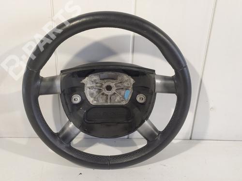 3S713599CCW | Volante MONDEO III (B5Y) 2.0 TDCi (130 hp) [2001-2007]  7213071