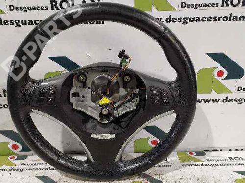 6769894 | Ratt 3 (E90) 320 d (177 hp) [2007-2010] N47 D20 A 5226334