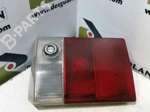 Right Taillight 80 (8C2, B4)   4060486