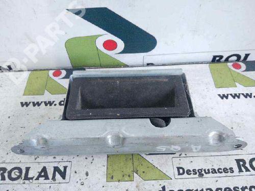 8R0827569A   Maneta exterior porton Q5 (8RB) 2.0 TDI quattro (170 hp) [2008-2012] CAHA 4058897