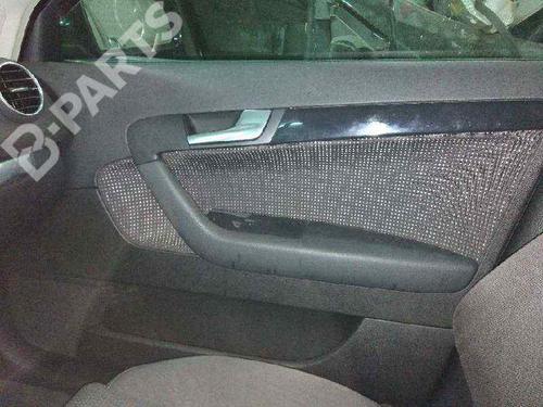 Dør deksel foran høyre A3 Sportback (8PA) 1.8 TFSI (160 hp) [2006-2013] BYT 4071960