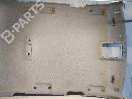 Toit intérieur A3 Sportback (8PA) 1.9 TDI (105 hp) [2004-2010] BLS 7169321