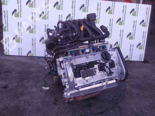 APT   155000 KMS   Motor A4 (8D2, B5) 1.8 (125 hp) [1994-2000] APT 4583203