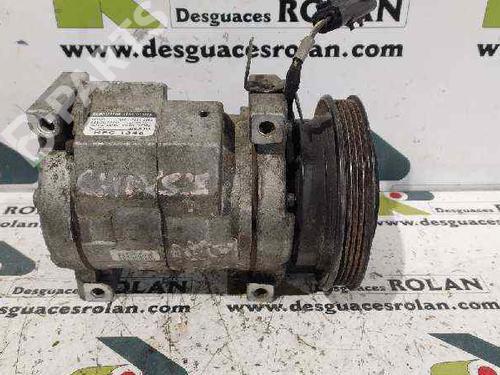 4472203863 | Compressor A/C NEON (PL) 2.0 16V (133 hp) [1994-1999]  5275266