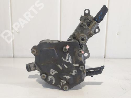 038145209E | LUK | Bomba freno A4 (8E2, B6) 1.9 TDI (130 hp) [2000-2004]  7834044