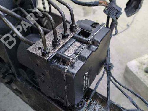 34516768829-01 | Bremsaggregat ABS X5 (E53) 3.0 d (184 hp) [2001-2003]  4952876