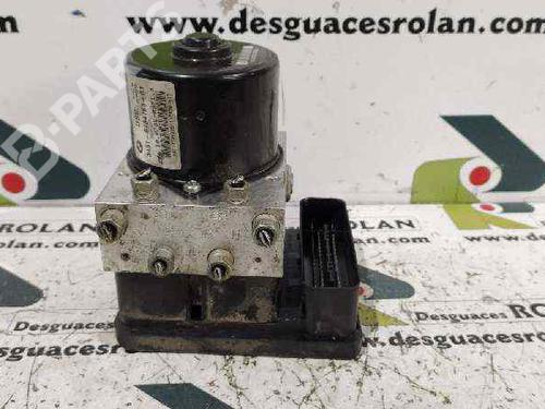 3451678476301 | ABS Bremseaggregat 1 (E87) 120 d (163 hp) [2004-2011] N47 D20 A 5387097