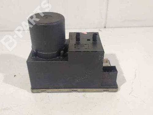 Dør styreenhet AUDI A4 Avant (8D5, B5) 1.9 TDI 8L0862257E | 37013261