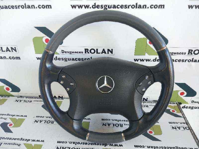 Mercedes-benz W210 1995-2003 côté passager porte contrôle ecu 136HP 100KW diesel