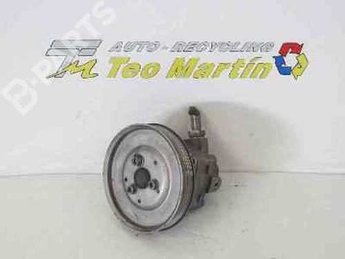 7681955265   Servopumpe A6 (4A2, C4) 2.5 TDI (140 hp) [1994-1997]  4296419
