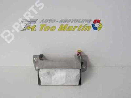 Airbag passager dashboard ALFA ROMEO 156 Sportwagon (932_) 1.9 JTD (932B2B, 932B2C)  23399284