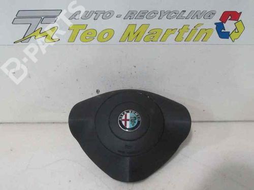 Airbag conducteur ALFA ROMEO GT (937_)   23397800