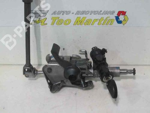 Colonne de direction ALFA ROMEO GT (937_)   23397808