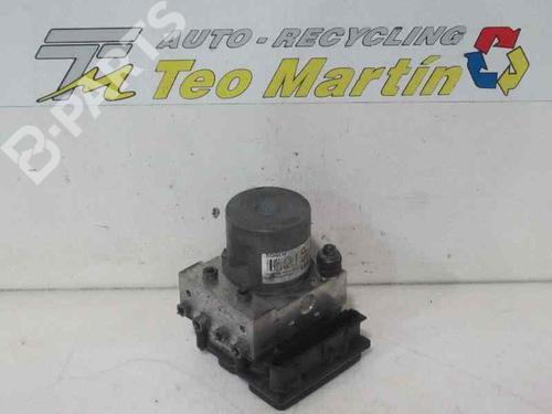 ABS Pompe ALFA ROMEO GT (937_)  0265235357   23397803
