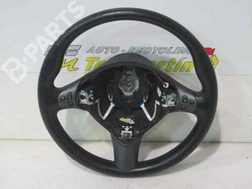 Volant ALFA ROMEO GT (937_)   23397806