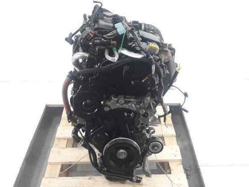 8HZ 68 CV | SIEMENS | Engine C3 I (FC_, FN_) 1.4 HDi (70 hp) [2003-2011]  4622164