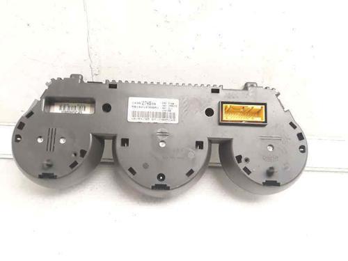 Quadrante FIAT ULYSSE (179_) 2.2 JTD 1496274080 | 25710448