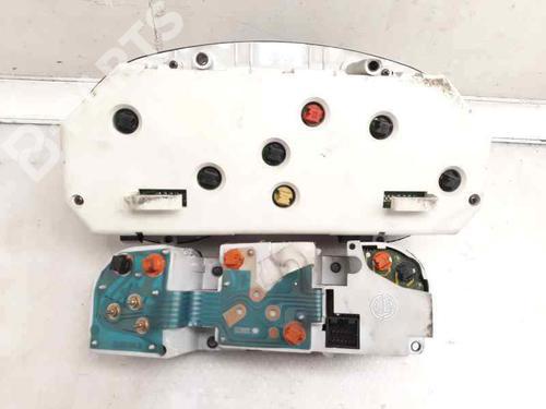 Compteur de vitesse ALFA ROMEO SPIDER (916_)   25710590