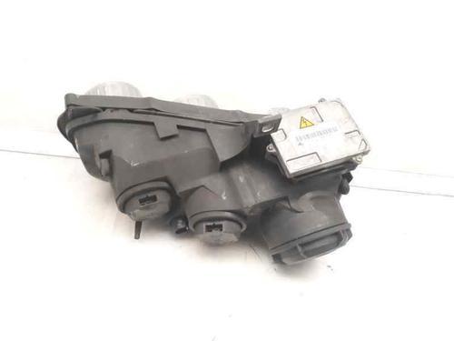Phare gauche ALFA ROMEO 159 Sportwagon (939_) 1.9 JTDM 16V (939BXC1B, 939BXC12) XENON | 25711061
