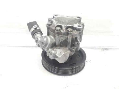 7691955185 | Servopumpe A4 (8D2, B5) 1.9 TDI (90 hp) [1995-2000]  4364371