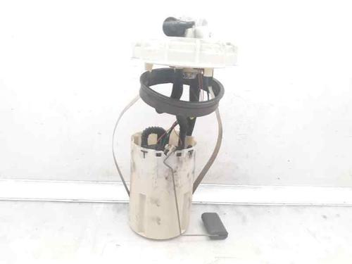 Pompe à essence ALFA ROMEO SPIDER (916_)   25710587