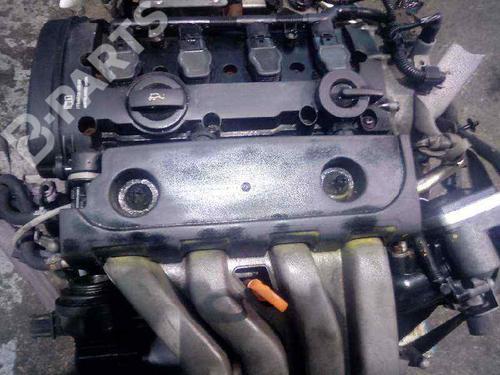AXW   EXT. C-1   ENTREGA SIN: MOTOR ARRANQUE, ALTERNADOR, COMPRESOR, CAJA CAMBIOS   Motor A3 (8P1) 2.0 FSI (150 hp) [2003-2008]  4547964