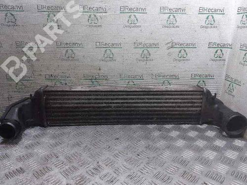 77863510   17517786351   Intercooler 3 (E46) 320 d (150 hp) [2001-2005]  4886720