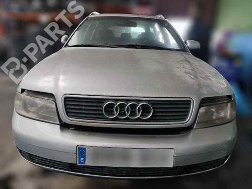 A4 Avant (8D5, B5) 1.9 TDI (110 hp) [1996-2001] - V634082 29030609
