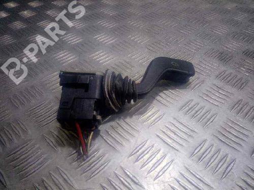 09181010 | Spak kontakt VECTRA B (J96) 2.0 DTI 16V (F19) (101 hp) [1997-2002]  4620791