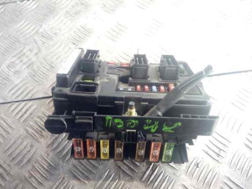 96506184800 | Elektronisk modul XSARA PICASSO (N68) 1.6 HDi (109 hp) [2004-2011]  4521198