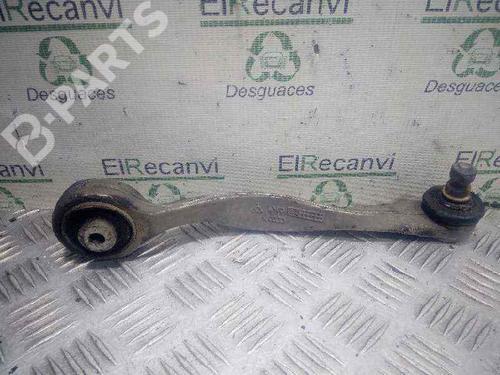 Højre fortil bærearm A4 (8D2, B5) 1.9 TDI (90 hp) [1995-2000] 1Z 4589237