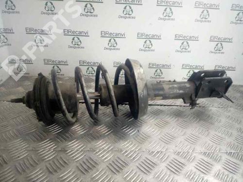4343264 | Venstre foran støtdemper VECTRA B (J96) 1.6 i 16V (F19) (100 hp) [1995-2002]  4521976