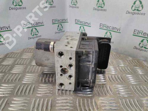 0265225165   Módulo de ABS PHEDRA (179_) 2.2 JTD (179AXC1A) (128 hp) [2002-2010]  4531989