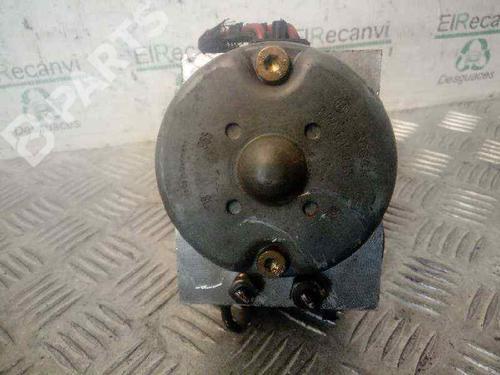 0273004383   965163   0130108   ABS Pompe 156 (932_) 1.9 JTD (932B2) (105 hp) [1997-2000]  4524218